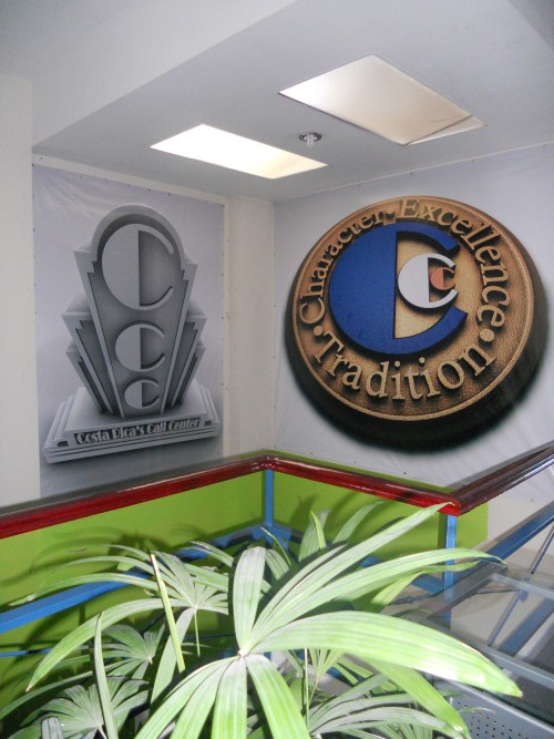 CALL-CENTER-IN-OUTSOURCING-COSTA-RICA.jpg