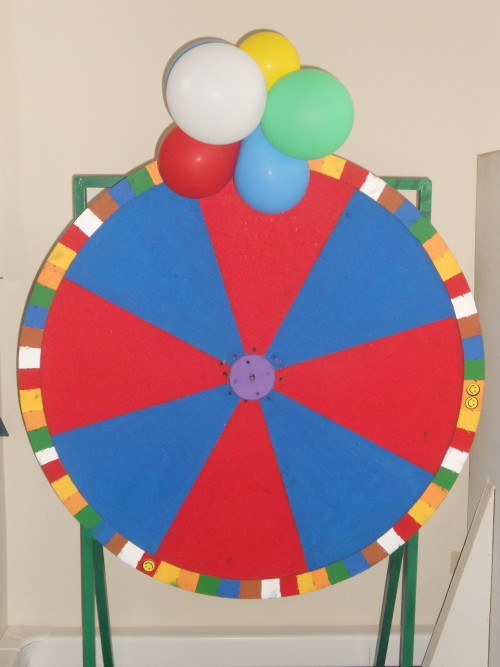 CALL-CENTER-WHEEL-OF-FORTUNE-OUTSOURCING-COSTA-RICA.jpg